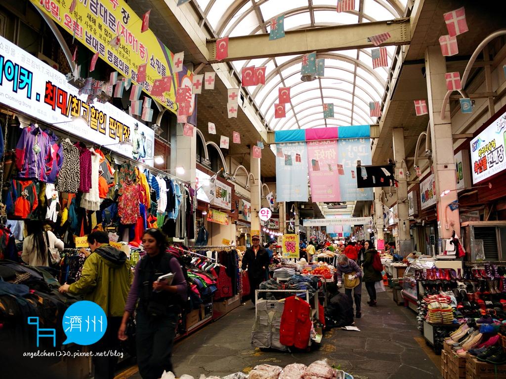 西歸浦每日市場-3.jpg