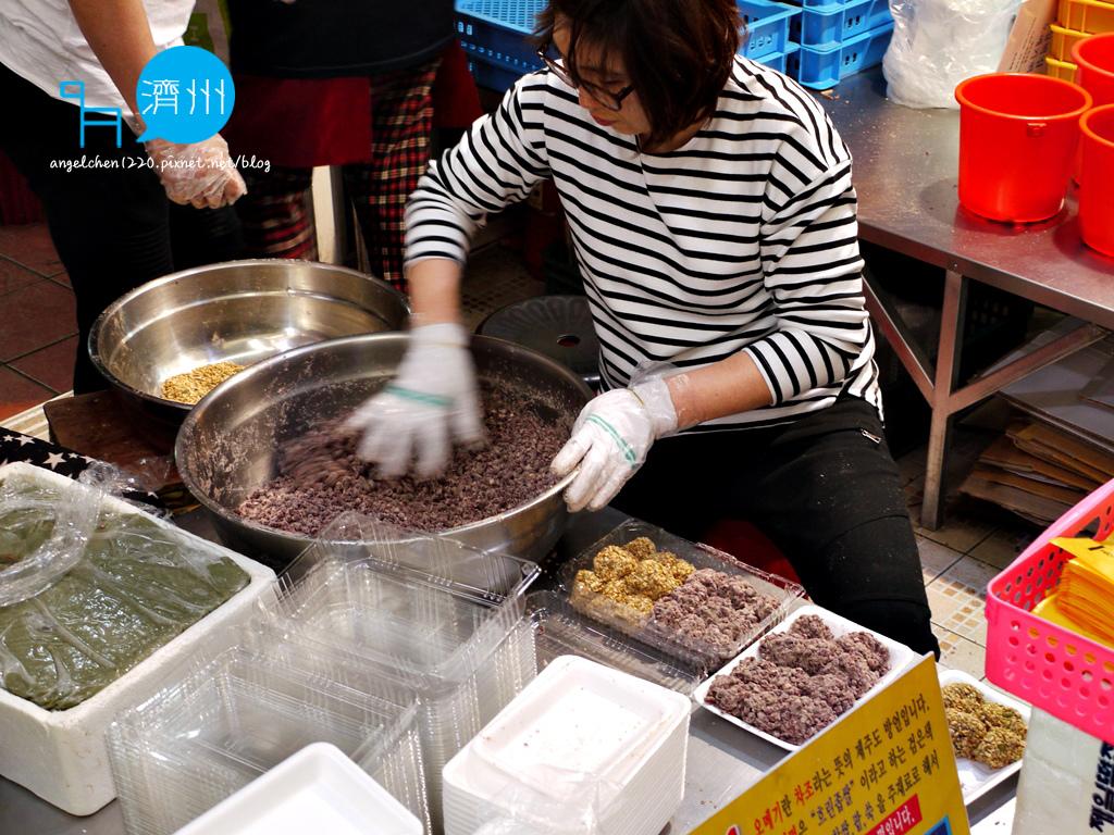 西歸浦每日市場-7.jpg
