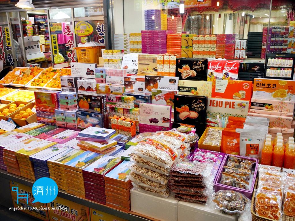 西歸浦每日市場-9.jpg