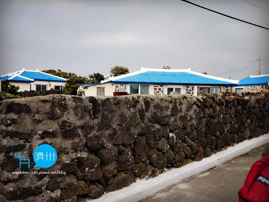 牛島的藍色小房子.jpg