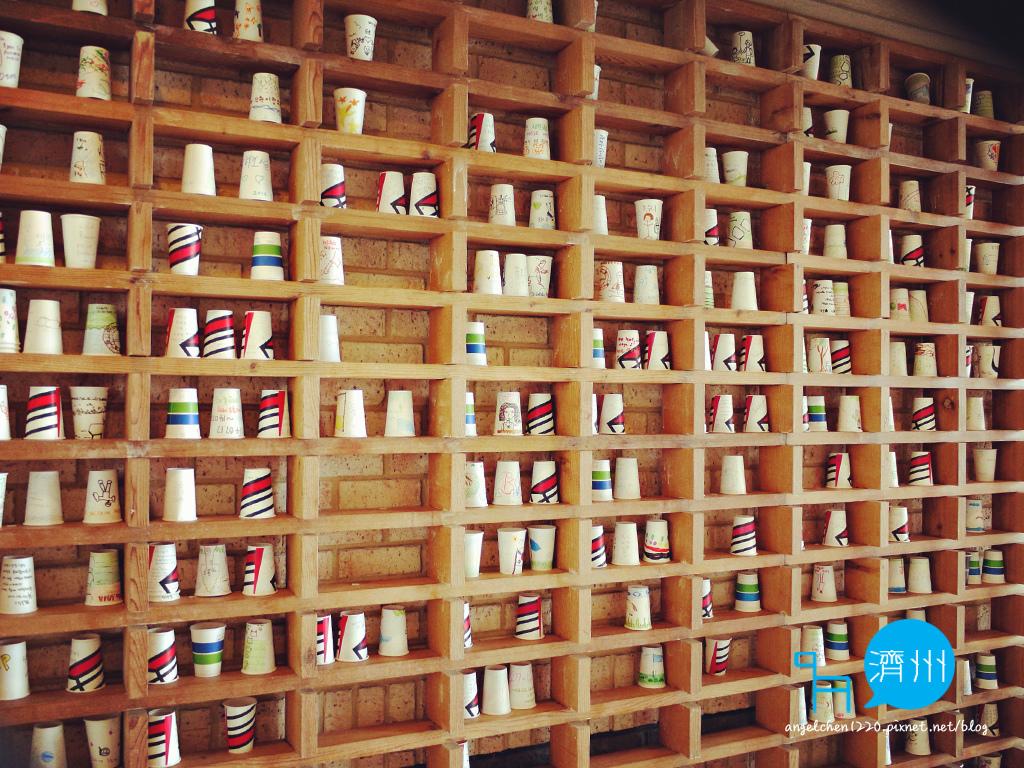 噢雪綠綠茶博物館-2.jpg