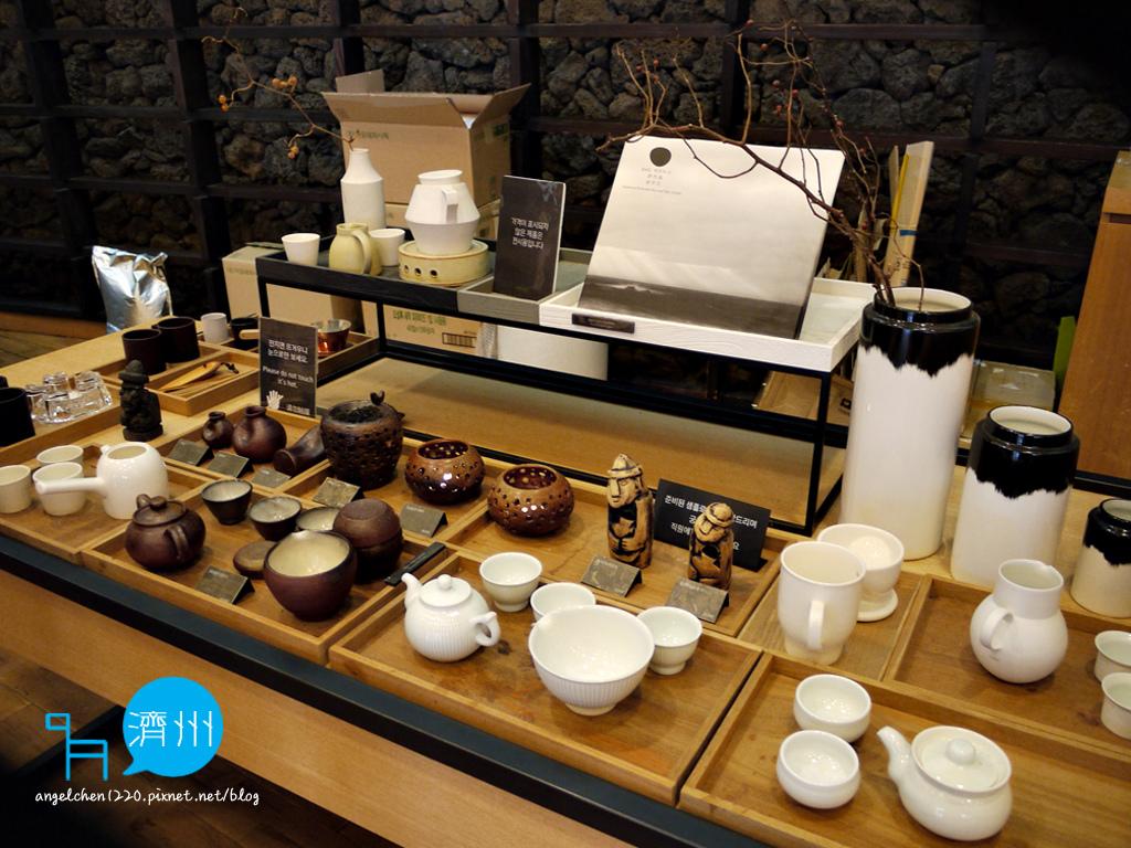 噢雪綠綠茶博物館-5.jpg