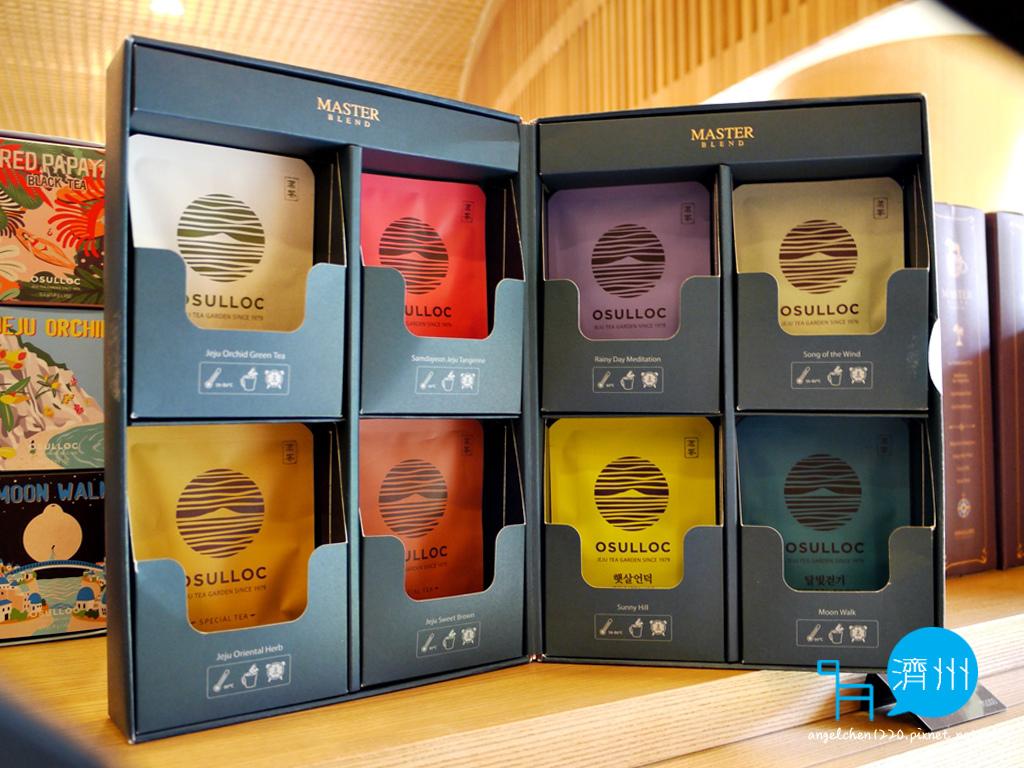 噢雪綠綠茶博物館-7.jpg