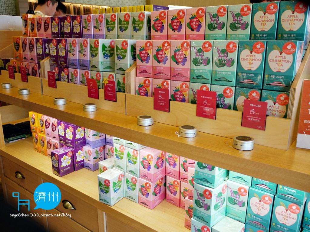 噢雪綠綠茶博物館-9.jpg
