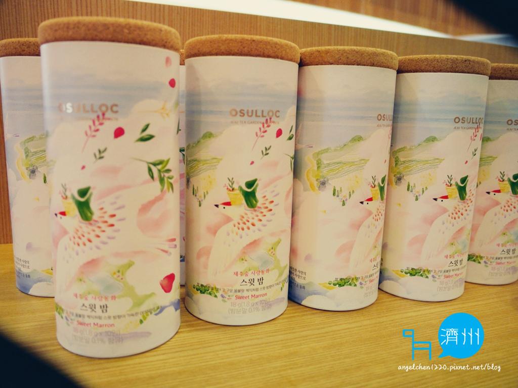 噢雪綠綠茶博物館-10.jpg