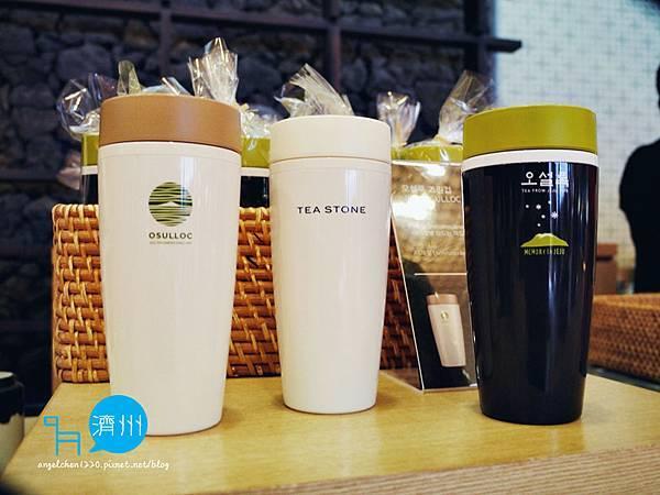噢雪綠綠茶博物館-12.jpg