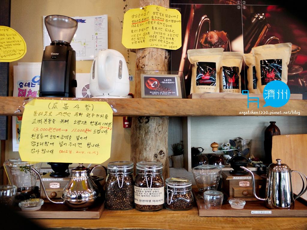 無人咖啡-11.jpg