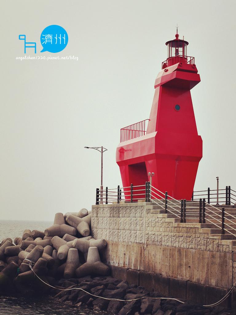梨湖小馬燈塔-1.jpg