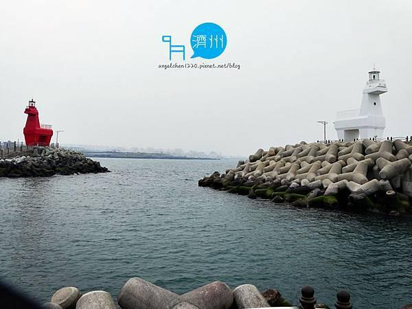 梨湖小馬燈塔-3.jpg