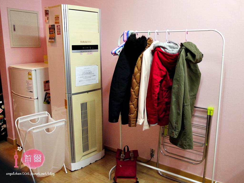 onehouse-5.jpg