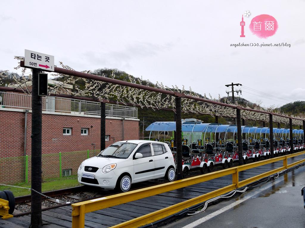 楊平鐵路腳踏車-6.jpg