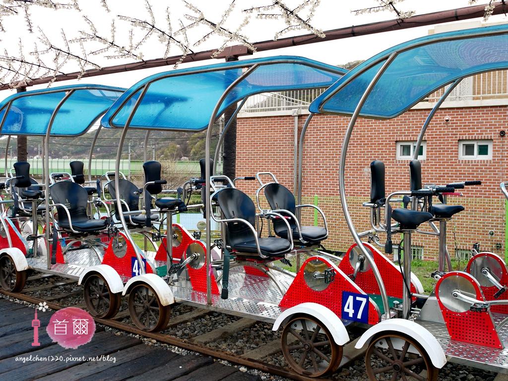 楊平鐵路腳踏車-7.jpg