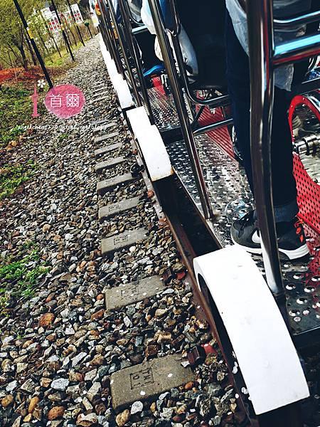楊平鐵路腳踏車-10.jpg