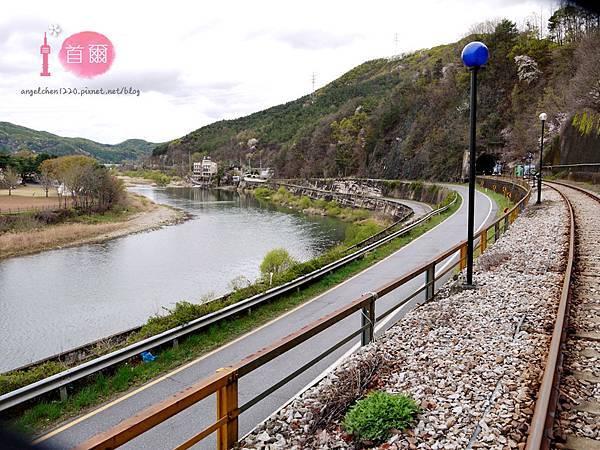 楊平鐵路腳踏車-15.jpg