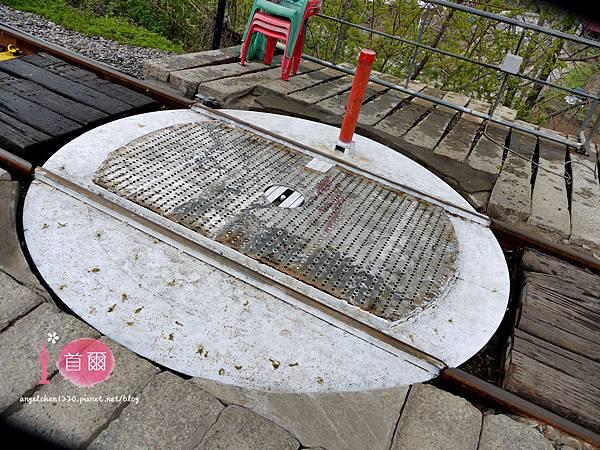 楊平鐵路腳踏車-19.jpg