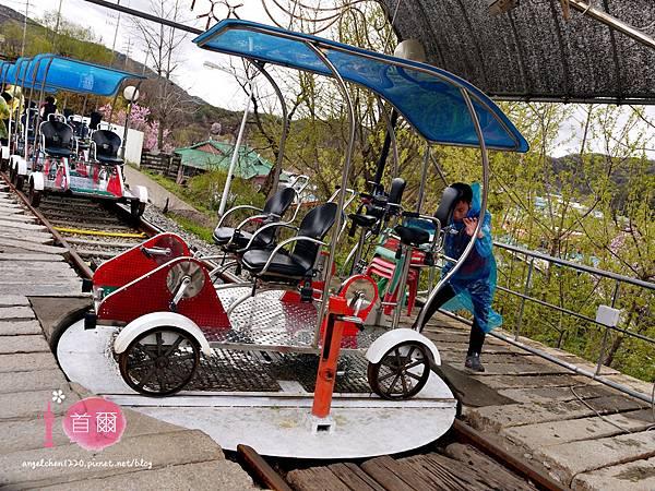 楊平鐵路腳踏車-20.jpg