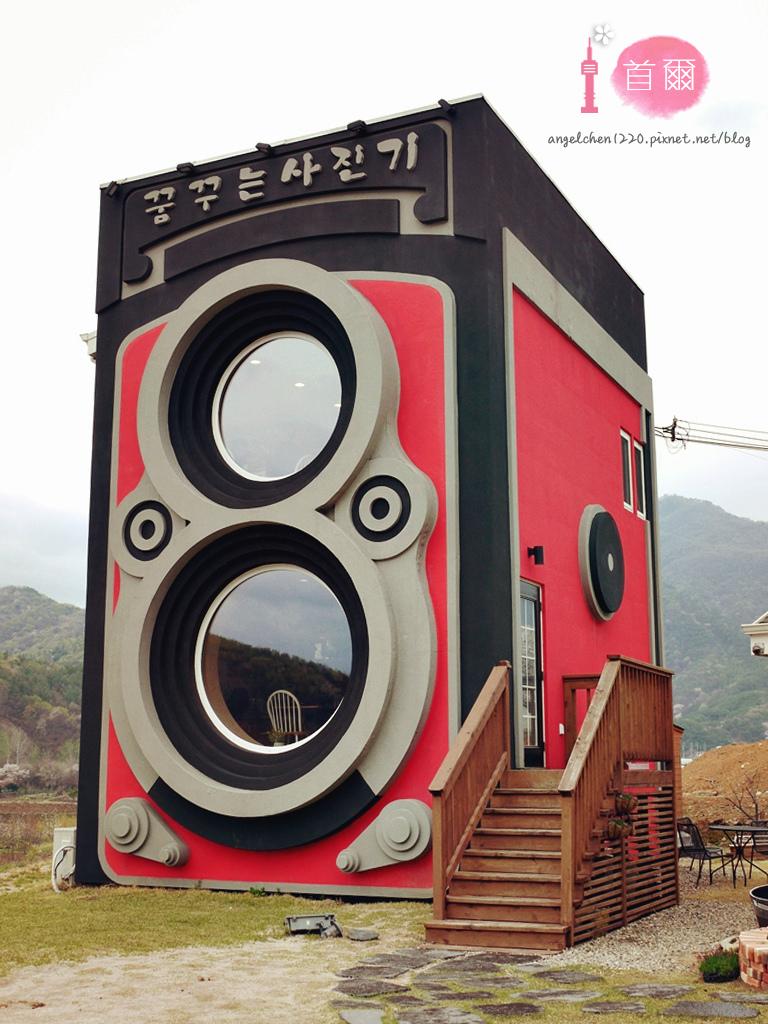 作夢的照相機-1.jpg