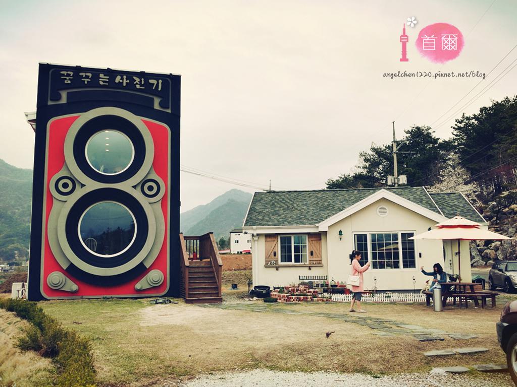 作夢的照相機-2.jpg