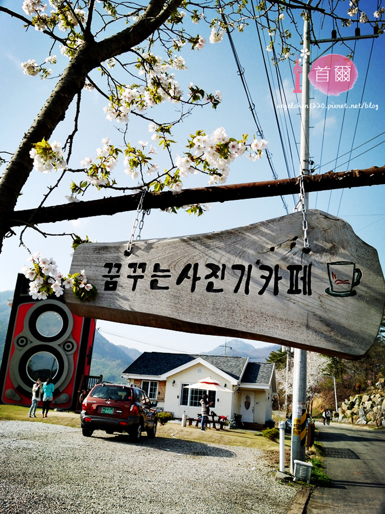 作夢的照相機-22.jpg