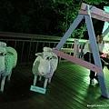 小羊.jpg