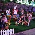 兔子樂園.jpg