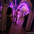 鏡子迷宮-2.jpg