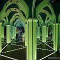 鏡子迷宮-3.jpg
