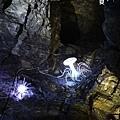 光明洞窟-4.jpg