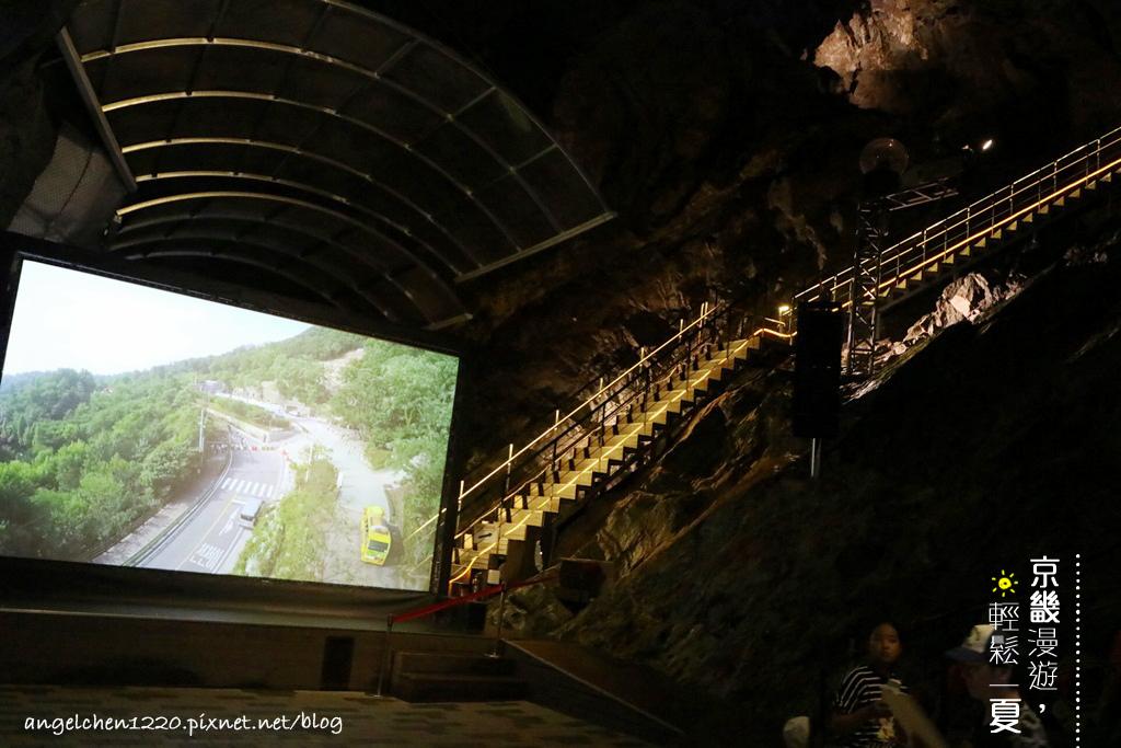 洞窟藝術殿堂-1.jpg
