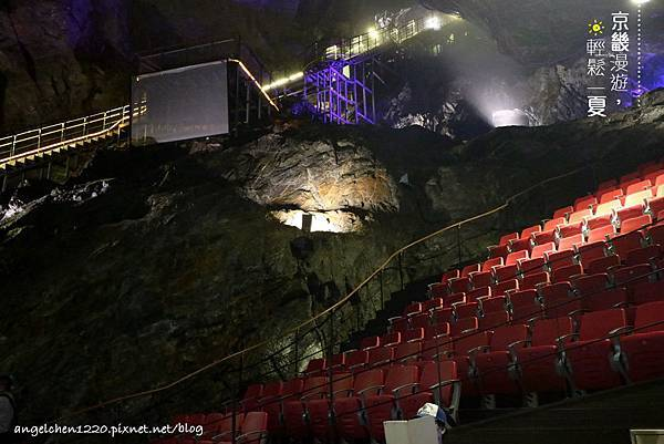 洞窟藝術殿堂-2.jpg