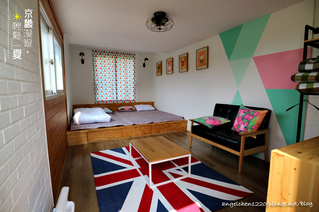 好可愛的房間.jpg