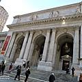 紐約公共圖書館.jpg