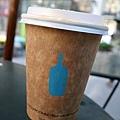 來自舊金山的blue bottle.jpg