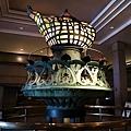這不是茶壺,這可是最一開始的原創火炬.jpg