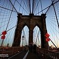 布魯克林大橋-1.jpg
