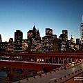 布魯克林大橋-3.jpg