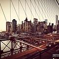 布魯克林大橋-2.jpg