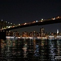 布魯克林大橋夜景.jpg