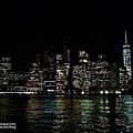 曼哈頓夜景.jpg