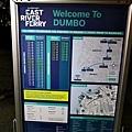 時刻表以及停靠站.jpg
