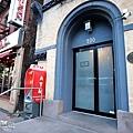New York Budget Inn.jpg