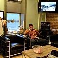Budget Inn Common Room.jpg