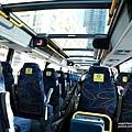 這次往來各個城市都是搭乘Mega Bus.jpg