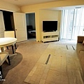 Capital View Apartment-2.jpg