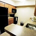 Capital View Apartment-3.jpg