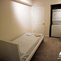 Capital View Apartment-5.jpg
