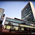 聯合國總部.jpg