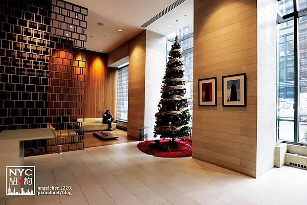I Enjoy NY Guesthouse-3.jpg