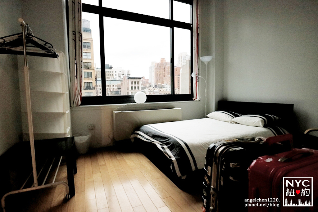 I Enjoy NY Guesthouse-8.jpg