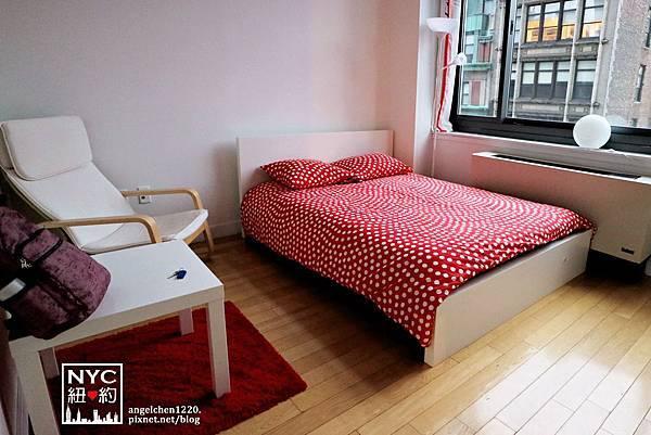 I Enjoy NY Guesthouse-11.jpg
